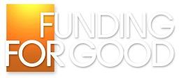 Fund4Good_logo small