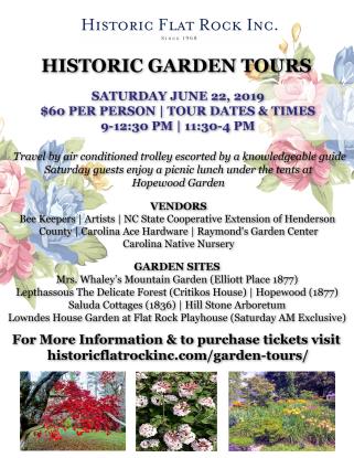 Historic Garden garden 2 (1)